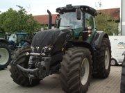 Traktor a típus Valtra S 354, Neumaschine ekkor: Bodenwöhr/ Taxöldern