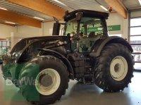 Valtra S 374 mit Rüfa Traktor