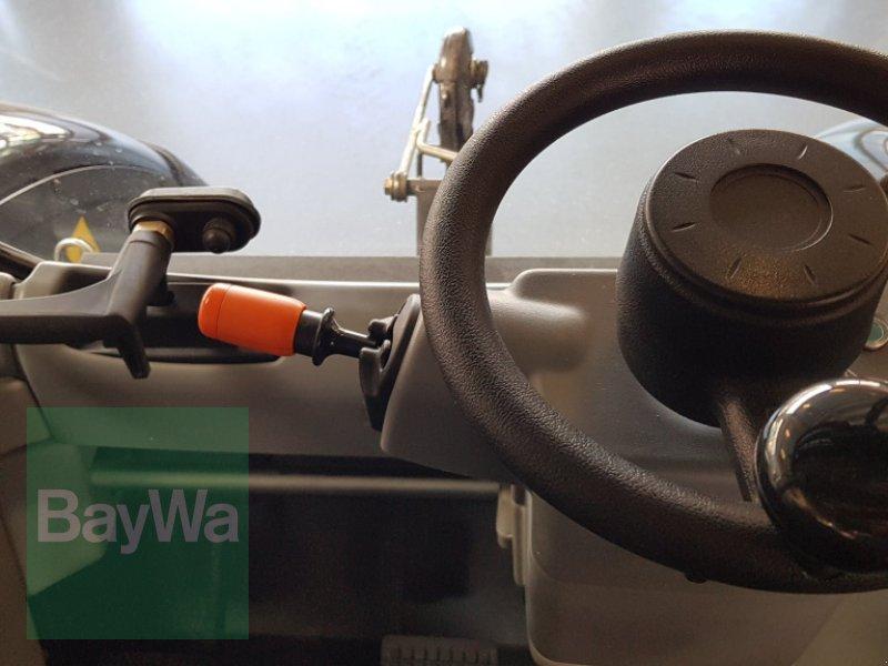 Traktor des Typs Valtra S 374 mit Rüfa, Gebrauchtmaschine in Bamberg (Bild 15)