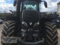 Valtra S 374 Smart Touch Traktor