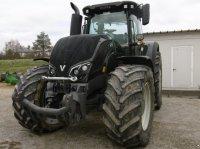 Valtra S 374 Traktor