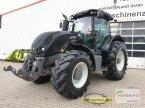 Traktor des Typs Valtra S 374 in Olfen