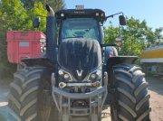 Traktor του τύπου Valtra S 374, Gebrauchtmaschine σε Gschwend