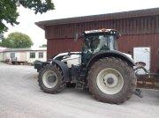 Traktor typu Valtra S 374, Gebrauchtmaschine w Creglingen