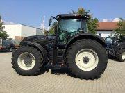 Traktor tipa Valtra S 394 Rüfa, Neumaschine u Ampfing