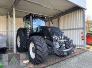 Traktor des Typs Valtra S 394, Neumaschine in Markt Hartmannsdorf