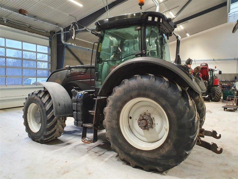 Traktor a típus Valtra S263, Gebrauchtmaschine ekkor: Hjørring (Kép 1)