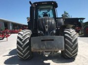 Traktor des Typs Valtra S294, Gebrauchtmaschine in MONFERRAN