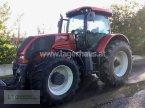 Traktor des Typs Valtra S352 in Kalsdorf