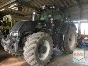Valtra S353 Traktor