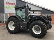 Valtra S374 skovindækning + vendeudstyr Traktor