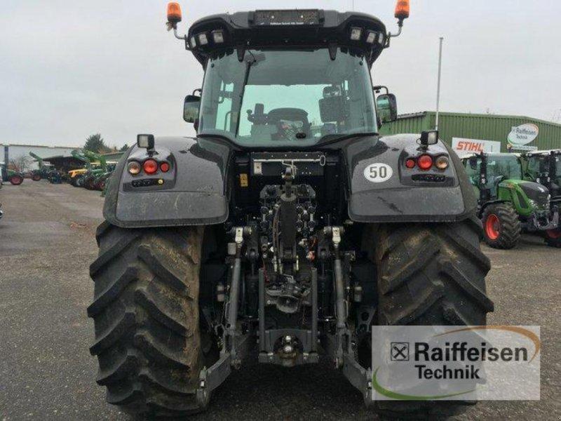 Traktor des Typs Valtra S374, Gebrauchtmaschine in Gadebusch (Bild 10)