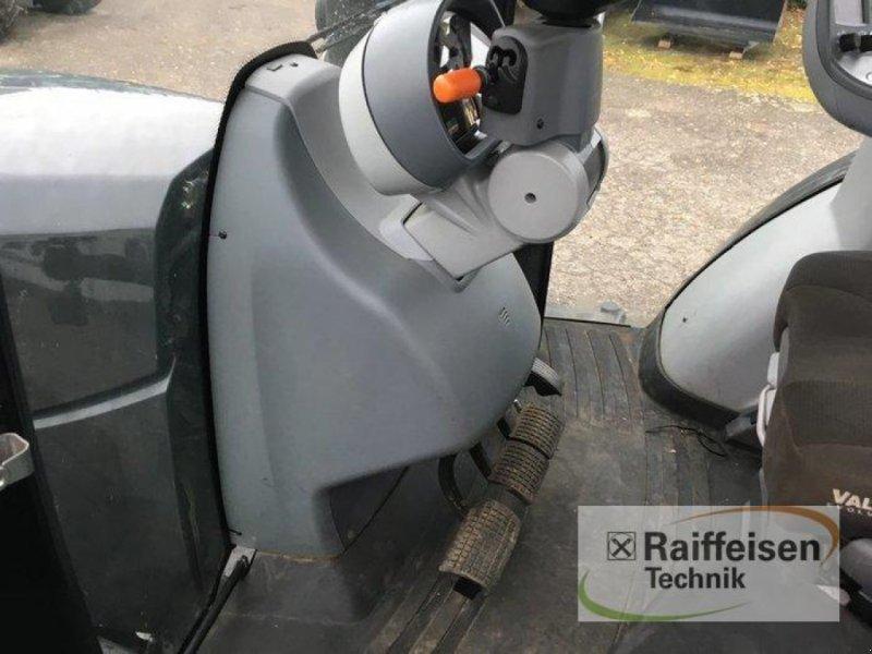 Traktor des Typs Valtra S374, Gebrauchtmaschine in Gadebusch (Bild 12)