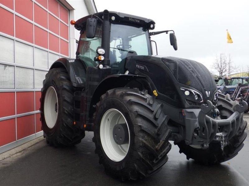 Traktor typu Valtra S394, Gebrauchtmaschine w Hobro (Zdjęcie 1)