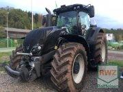 Traktor des Typs Valtra S394, Gebrauchtmaschine in Zweibrücken