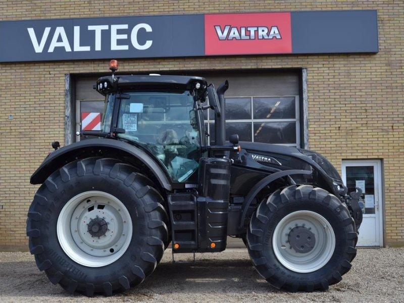 Traktor a típus Valtra S394, Gebrauchtmaschine ekkor: Egtved (Kép 1)