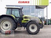 Traktor des Typs Valtra SCHLEPPER T 170, Gebrauchtmaschine in Hartmannsdorf