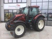 Valtra Schlepper / Traktor N104H VFM Egl Traktor