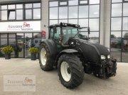 Traktor des Typs Valtra Schlepper / Traktor T 190 PROFI, Gebrauchtmaschine in Fürth / Burgfarrnbac