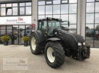 Valtra Schlepper / Traktor T 190 PROFI Traktor