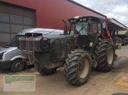 Valtra Schlepper / Traktor T171 Трактор