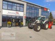 Valtra Schlepper / Traktor T234D ST VFM19 Traktor