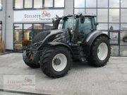 Valtra Schlepper / Traktor T234V Traktor