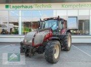 Traktor des Typs Valtra T 120, Gebrauchtmaschine in Klagenfurt