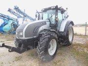 Traktor типа Valtra T 132, Gebrauchtmaschine в SAINT LOUP