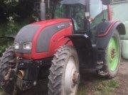 Valtra T 141 Traktor