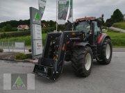 Traktor des Typs Valtra T 144 HiTech, Gebrauchtmaschine in Markt Hartmannsdorf