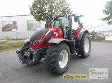 Valtra T 144 V VERSU Тракторы