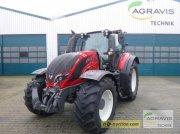 Valtra T 144 V VERSU Traktor