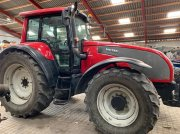 Traktor des Typs Valtra T 150 m/frontlift,, Gebrauchtmaschine in Sakskøbing