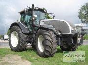 Valtra T 151 EA ADVANCE Traktor