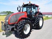 Valtra T 151 eH HiTech mit gefederter Vorderachse, 50 km/h, K80, Tempomat... im Topzustand !!!!!!!!!!!!!!! Traktor