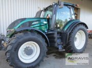 Traktor des Typs Valtra T 154 A ACTIVE, Gebrauchtmaschine in Schneverdingen