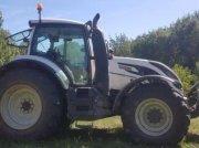 Traktor типа Valtra T 154 H, Gebrauchtmaschine в PEYROLE