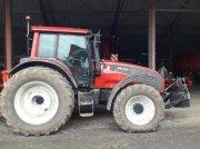 Traktor типа Valtra T 161 ADVANCE, Gebrauchtmaschine в SAINT LOUP