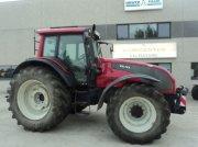 Traktor типа Valtra T 161, Gebrauchtmaschine в MOULLE