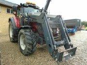 Traktor des Typs Valtra T-163E Direct, Gebrauchtmaschine in Viborg