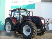 Traktor des Typs Valtra T 163e Direct, Gebrauchtmaschine in Wildeshausen