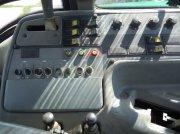 Valtra T 170 Profi Traktor