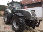 Traktor typu Valtra T 170, Gebrauchtmaschine w Gars