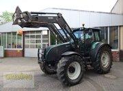 Traktor типа Valtra T 170, Gebrauchtmaschine в Greven