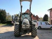 Valtra T 171 Traktor