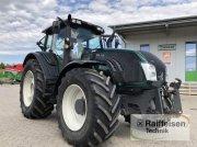 Valtra T 173 H3 Traktor