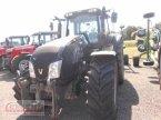 Traktor des Typs Valtra T 173 в Salzkotten