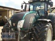 Valtra T 173 Traktor