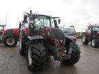 Traktor типа Valtra T 174 Activ в Konradsreuth